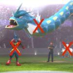 Pokémon GO : comment ne pas se faire bannir et que faire si ça arrive