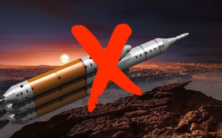Proxima b : 3 raisons de ne pas déménager sur l'exoplanète la plus proche de la Terre