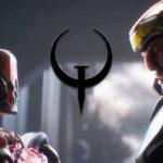 Quake Champions : aucune console n'est assez puissante pour le faire tourner