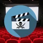 Quels sont les 10 films les plus téléchargés illégalement cette semaine