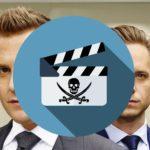 Quelles sont les 10 séries les plus téléchargées illégalement cette semaine