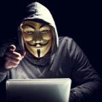 Qui sont vraiment les Anonymous ?