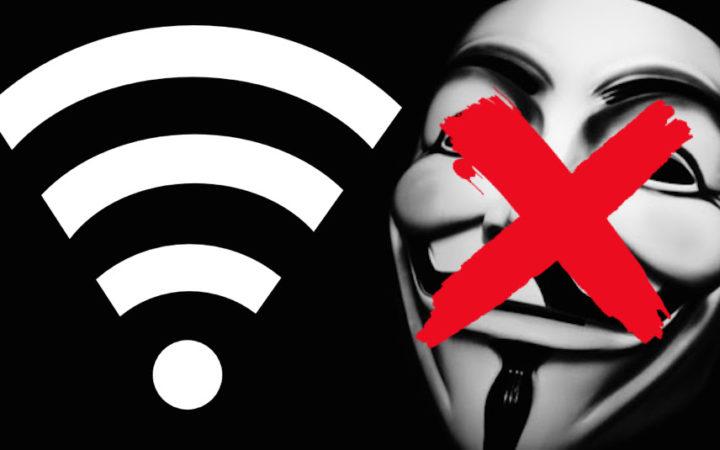 Réseaux WiFi publics : comment mieux protéger votre vie privée