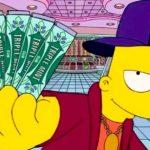 Les Simpson : un épisode inédit d'une heure qui promet du lourd