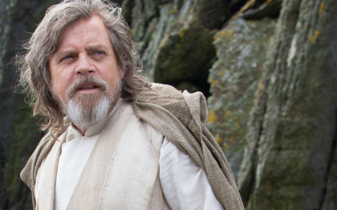 star-wars-8-mark-hamill-luke
