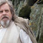 Star Wars IX : Mark Hamill tease sa présence grâce à une vidéo sur Twitter