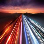 Timelapse : comment réaliser votre propre vidéo en accéléré