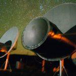 Un «puissantsignal extraterrestre» intrigue certains scientifiques, mais pas SETI
