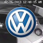 Une faille permet de voler sans clé presque toutes les Volkswagen d'après 1995