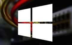 Windows 10 bride votre connexion internet, voici comment l'en empêcher