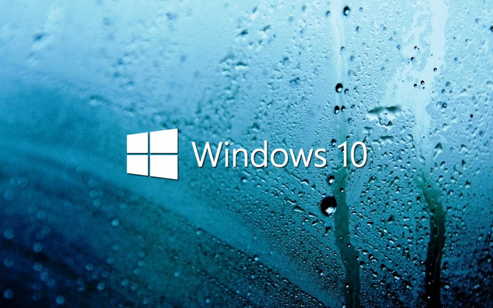 Windows 10 : comment trouver les applications qui consomment le plus et s'en débarrasser