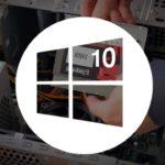 Windows 10 : la mise à jour anniversaire provoque des plantages, comment y remédier