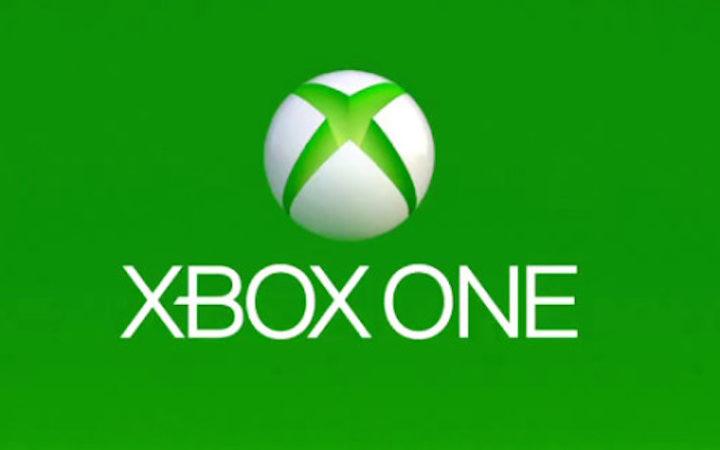 Rétrocompatibilité des jeux Xbox 360 sur Xbox One : la liste complète !