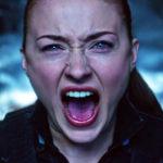X-Men Apocalypse : les scènes coupées qui auraient rendu le film bien meilleur