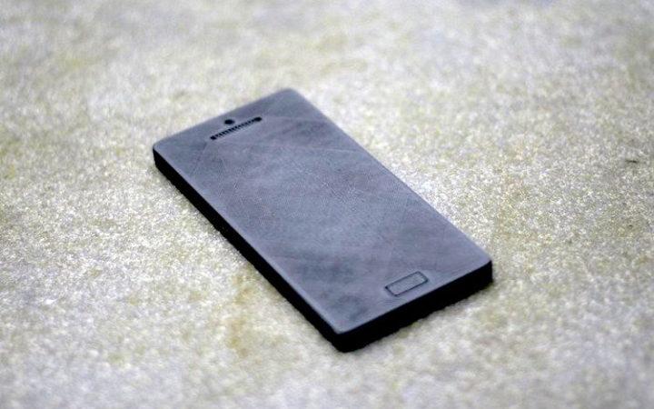 """Addiction au smartphone : un """"patch"""" existe et il s'appelle NoPhone"""