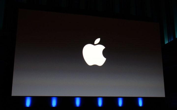 Keynote Apple iPhone 7 : comment suivre la conférence en direct