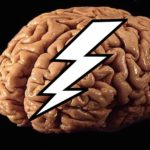 Cerveau : ces 6 astuces vont vous faire créer de nouveaux neurones