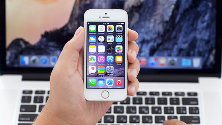 Comment contrôler votre smartphone depuis votre PC ou MacComment contrôler votre smartphone depuis votre PC ou Mac