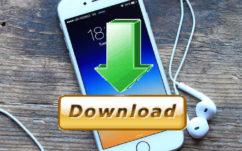 Comment télécharger de la musique sur iPhone gratuitement