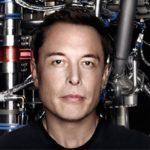 Elon Musk développe son arme contre l'intelligence artificielle du futur