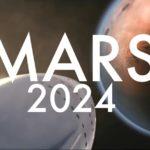Elon Musk dévoile ses plans pour coloniser Mars et explorer le système solaire