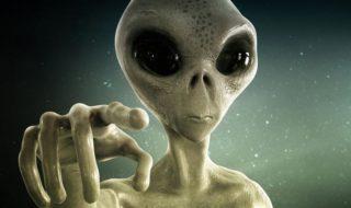 Extraterrestres : s'ils existent, pourquoi aucun contact n'a encore pu être établi ?
