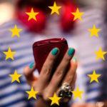 """Fin des frais d'itinérance : la Commission veut bien des exceptions """"contre les abus"""""""