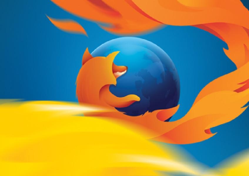 Firefox : la nouvelle architecture le rend 6x plus rapide et moins gourmand en RAM