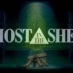 Ghosts In The Shell : 5 extraits pour plonger dans l'ambiance sci-fi époustouflante du film