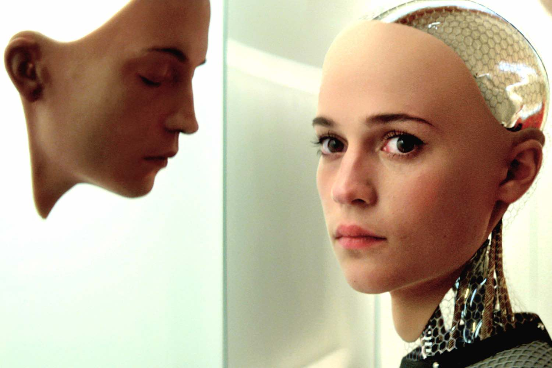 Google créé une intelligence artificielle capable de parler presque aussi bien que nous
