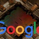Google serait sur le point de créer un ordinateur quantique pour les gouverner tous
