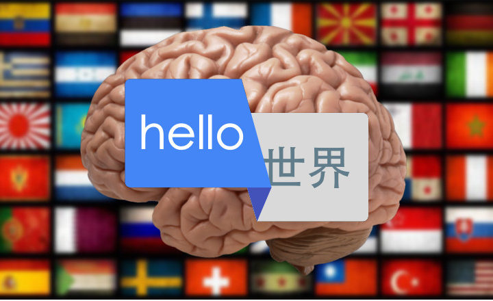 Google Traduction devient enfin intelligent : fini les traductions absurdes ?
