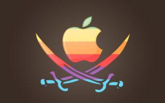 Hackintosh : pourquoi et comment installer Mac OS X sur son PC