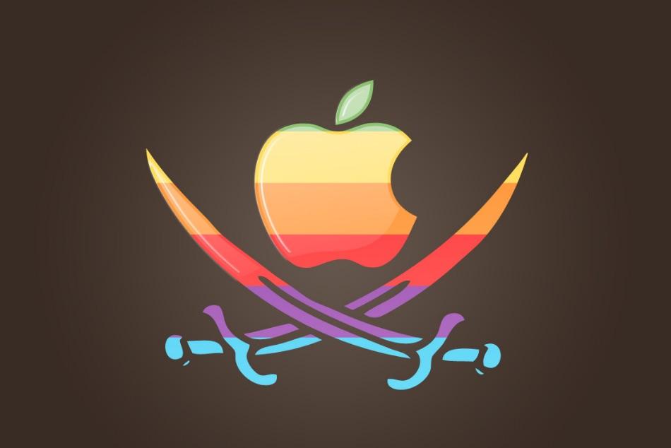 Hackintosh : pourquoi et comment installer macOS sur PC