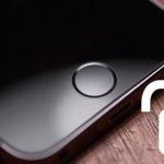 iOS 10 : comment déverrouiller son iPhone sans appuyer sur le bouton Home