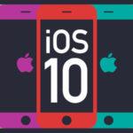 iOS 10 : comment économiser la batterie de votre iPhone ou iPad