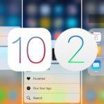 iOS 10 et watchOS 3 officiellement disponibles, tout ce que vous devez savoir
