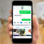 iOS 10 : les GIFs nazi dans la nouvelle application Messages font paniquer Apple