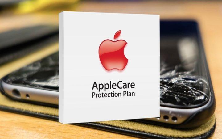 """iPhone 7 : 29 euros """"seulement"""" pour réparer l'écran cassé, mais à une condition"""