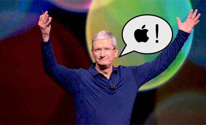 iPhone 7 : toutes les choses qu'Apple a copiées et celles où ils ont vraiment innové