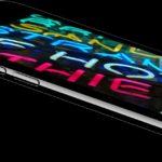 iPhone 7 officiel : prix, date de sortie et fiche technique