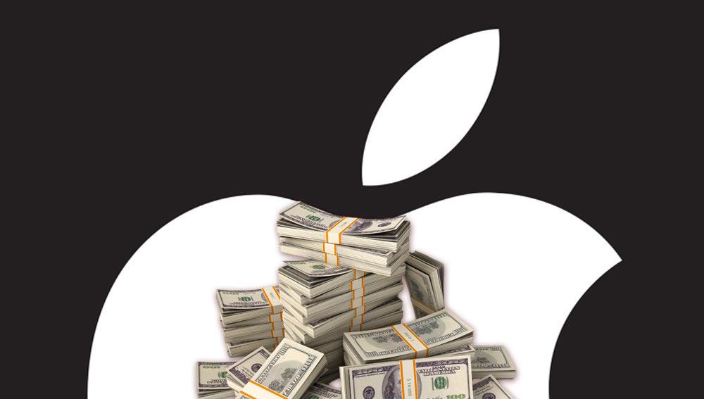 iphone-7-vous-lavez-achete-769-euros-il-a-realite-coute-que-261-euros-a-apple