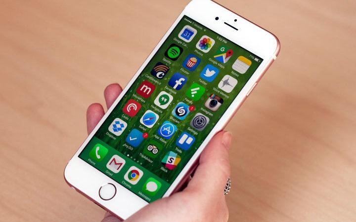iPhone : l'astuce secrète pour fermer toutes les applications d'un coup
