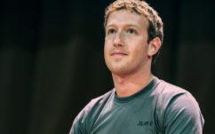 Mark Zuckerberg dépense 3 milliards de dollars pour mettre fin aux maladies