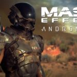 mass effect andromeda ps4 pro