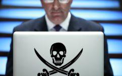 Torrents 2017 : les meilleurs sites pour télécharger