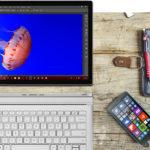 Surface Cardinal : Microsoft préparerait son concurrent à l'iMac