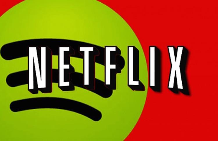 Netflix, Spotify : comment partager son compte avec un ami sans donner le mot de passe