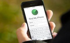 Numéro IMEI iPhone : le code pour savoir si vous achetez un modèle volé