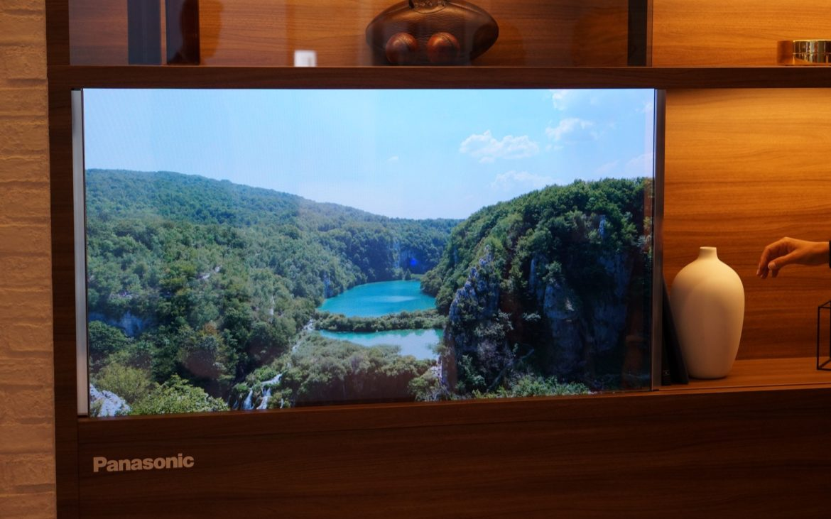 panasonic-tv-transparente2